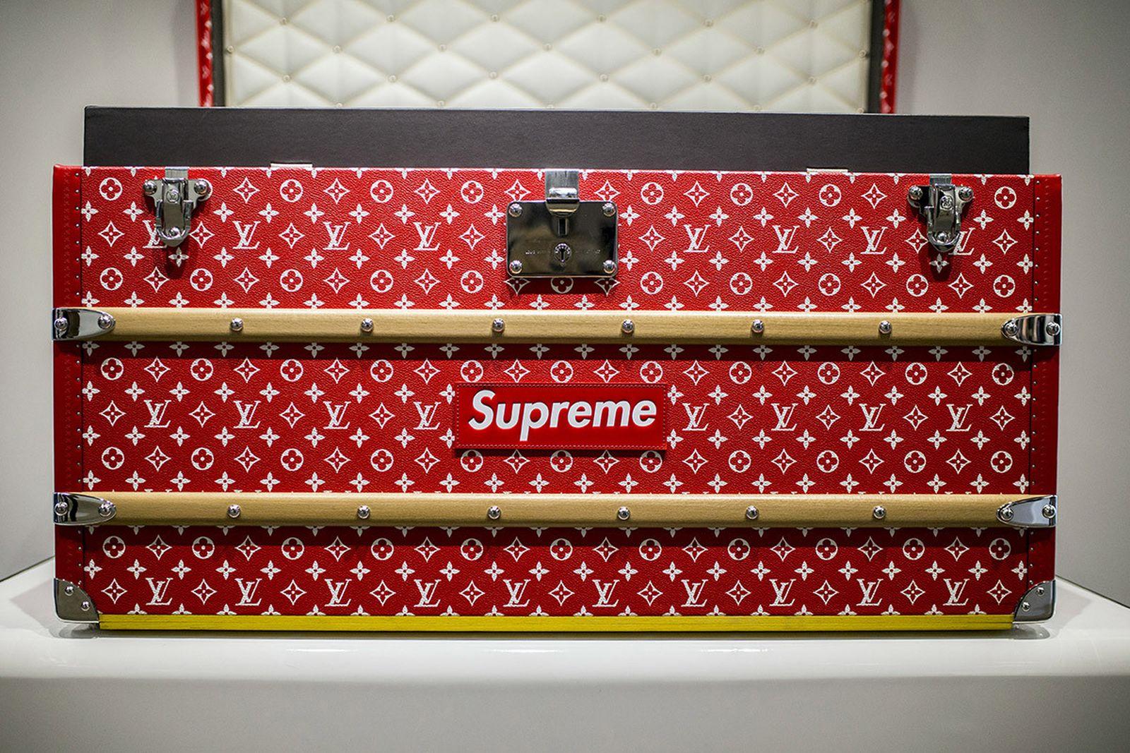 supreme-auction-1-million-in-sales-01