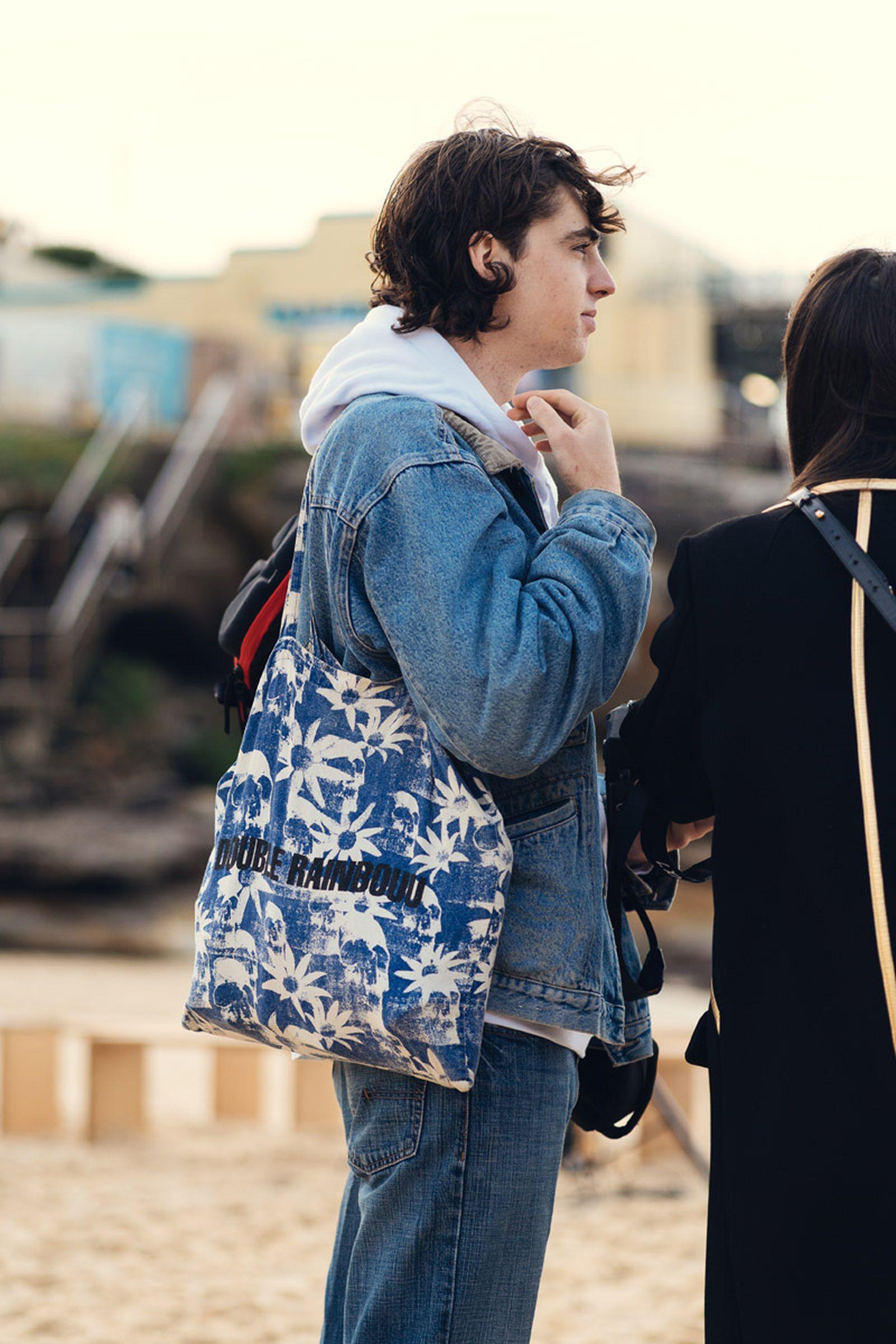 australian-fashion-week-2021-street-style-11