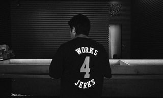 CLSC Collaborates With Classic Streetwear Labels to Celebrate Store Opening