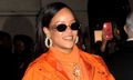 Stunt Like Rihanna in Fenty's New Summer Sunglasses