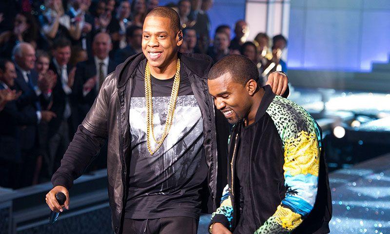 10 Of Hip Hop S Best Rapcronyms Explained