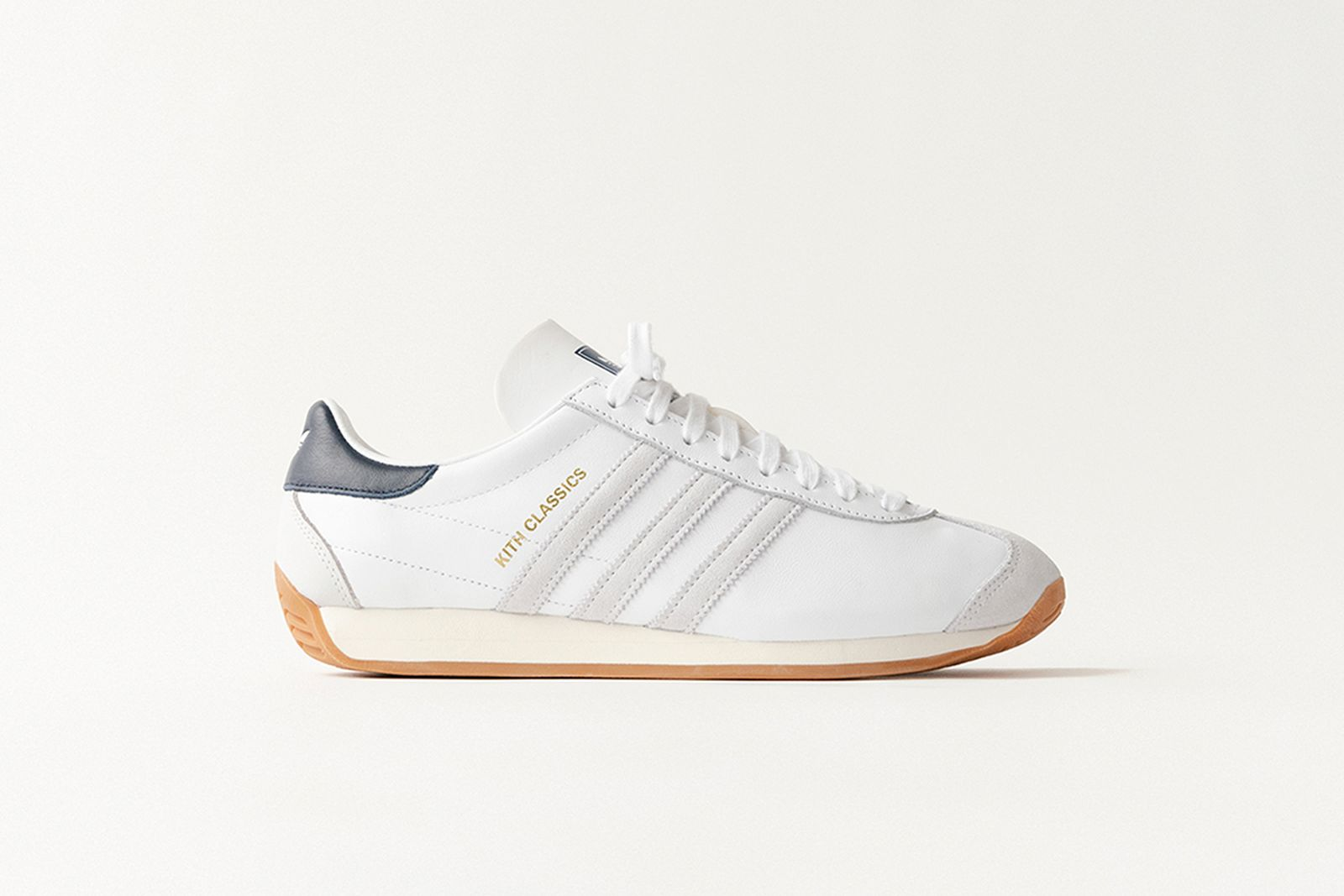 kith-adidas-summer-2021-release-info-12