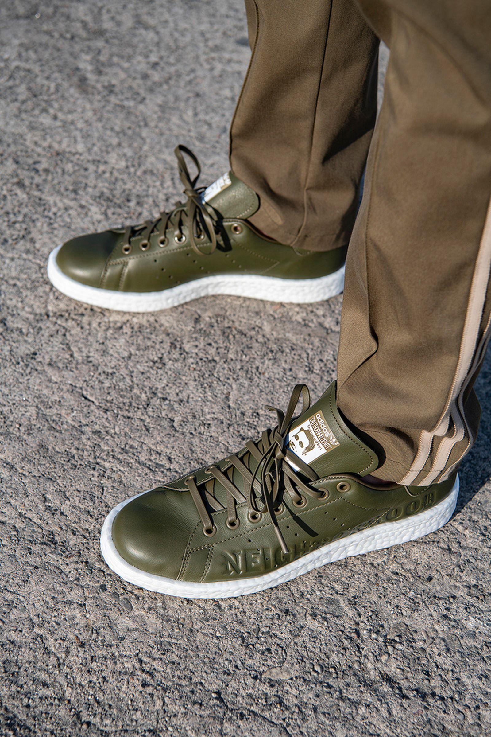 adidas neighborhood kamada release date price more info08