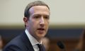 Facebook Ad Boycott Has Cost Mark Zuckerberg Over $7.2 Billion So Far