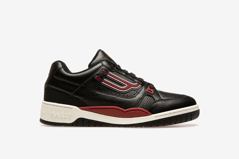 Kuba Sneakers