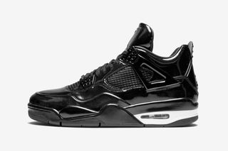 separation shoes 760ed df4f6 Nike Air Jordan 4: The Best Releases of All Time