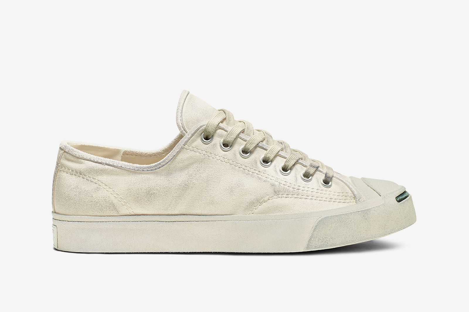 converse ss19 collection release date price Converse Chuck 70 Converse ERX 260 Mid converse jack purcell
