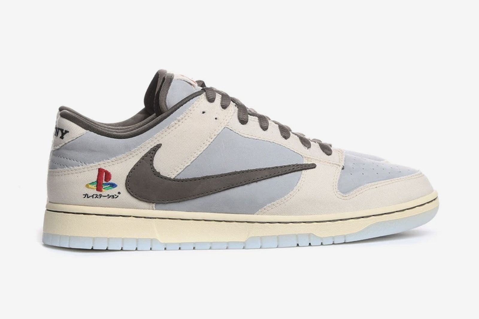 travis-scott-playstation-nike-dunk-low-release-date-price-04
