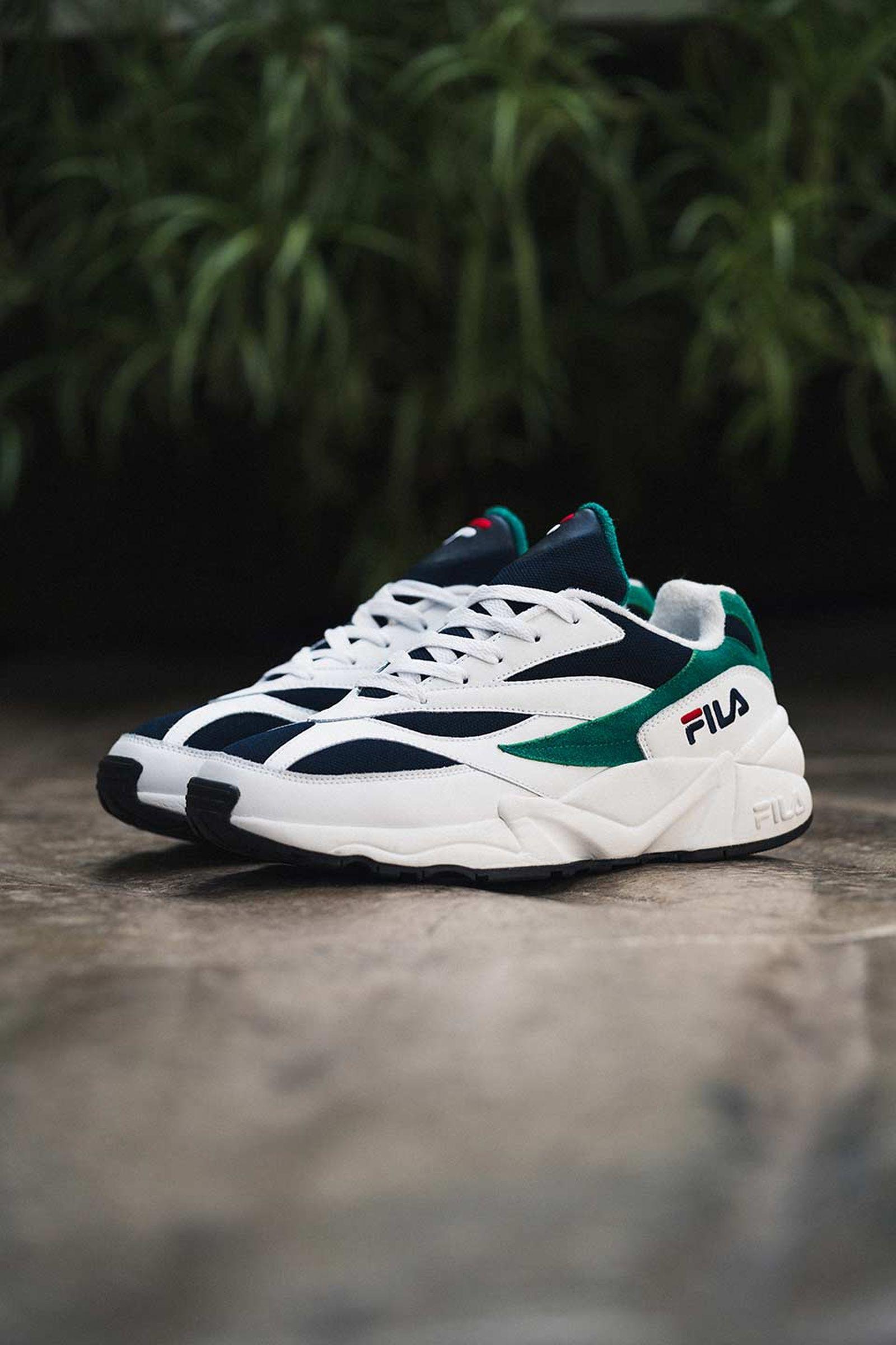 fila-venom-sneakers-release-date-price-05