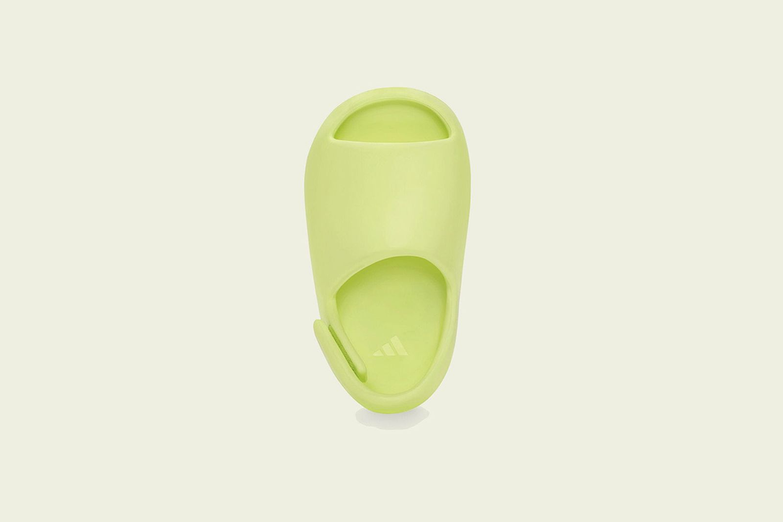 adidas-yeezy-slide-green-glow-release-date-info-price-08