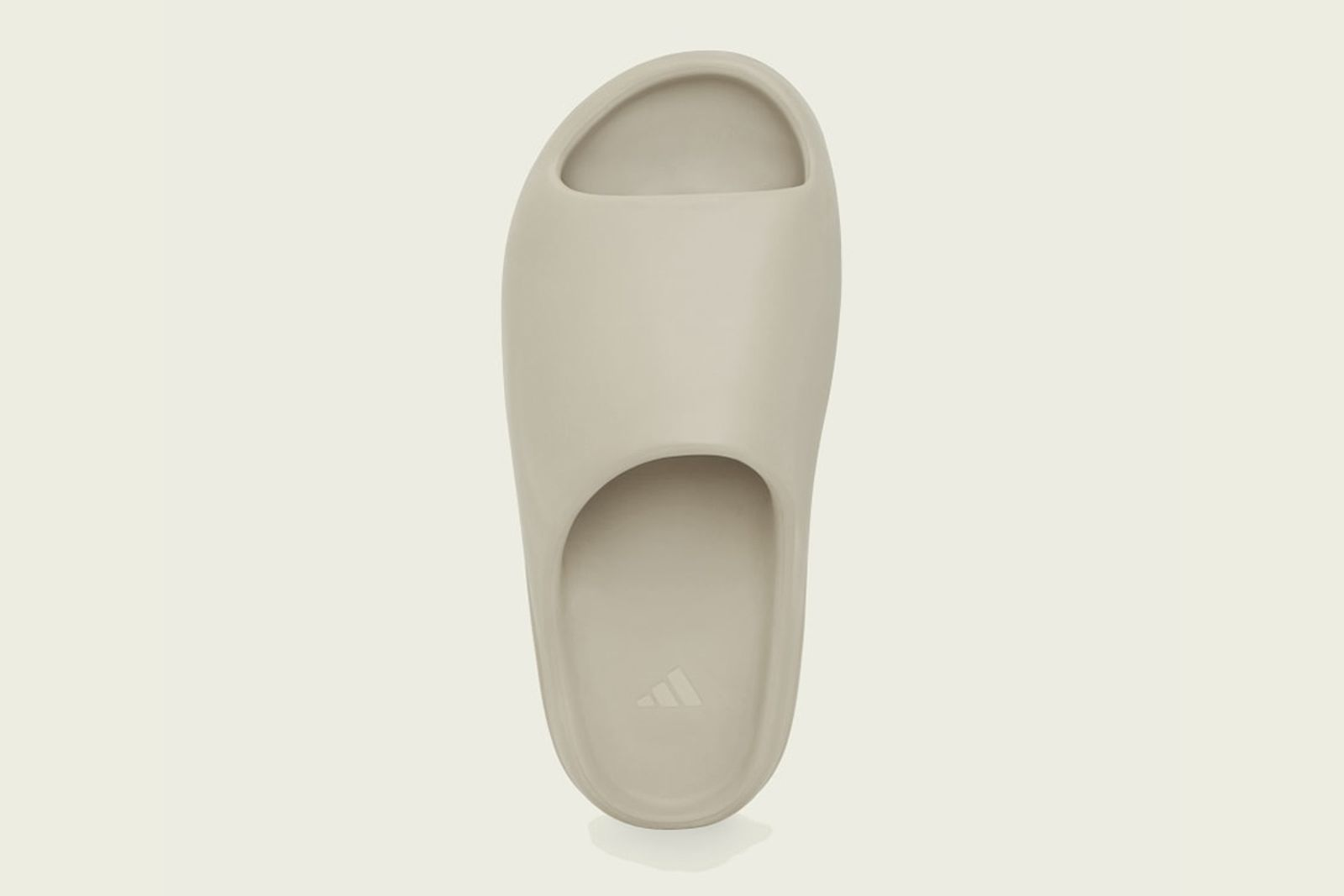 adidas-yeezy-slide-green-glow-release-date-info-price-004
