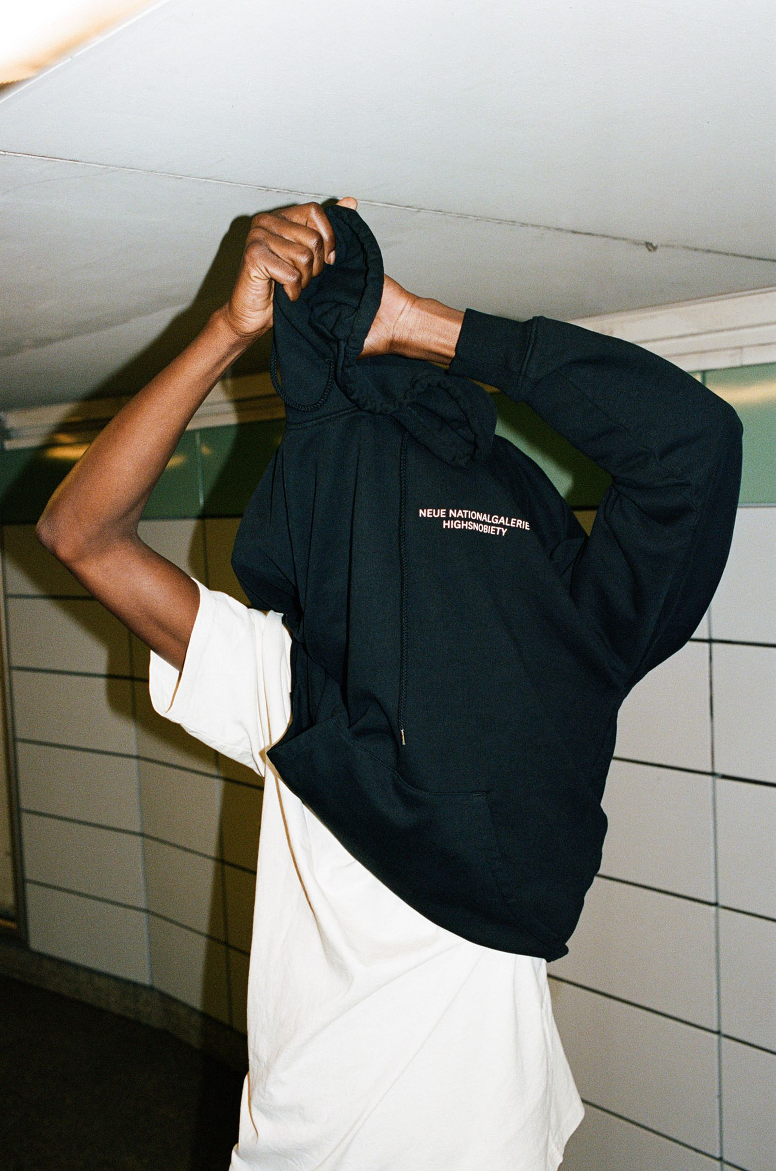 berlin-berlin-merch-lookbook-016