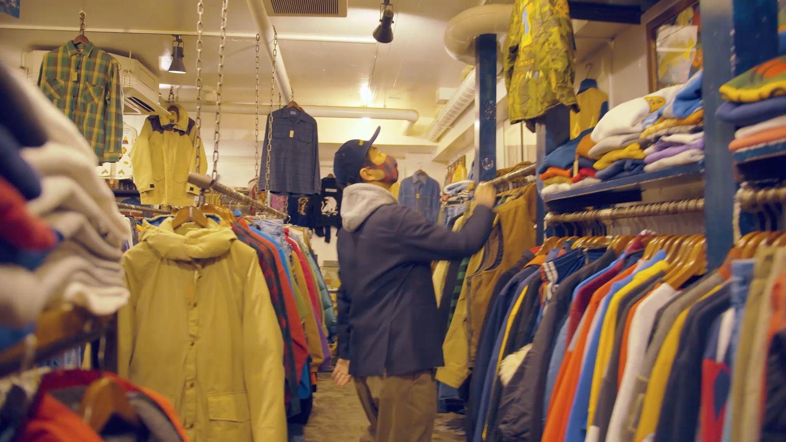 tokyo-best-vintage-store-guide-woolrich-01