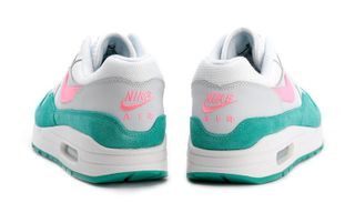 pretty nice 90252 43477 These Nike Air Max 1s Should be Your Go-To Summer Beaters