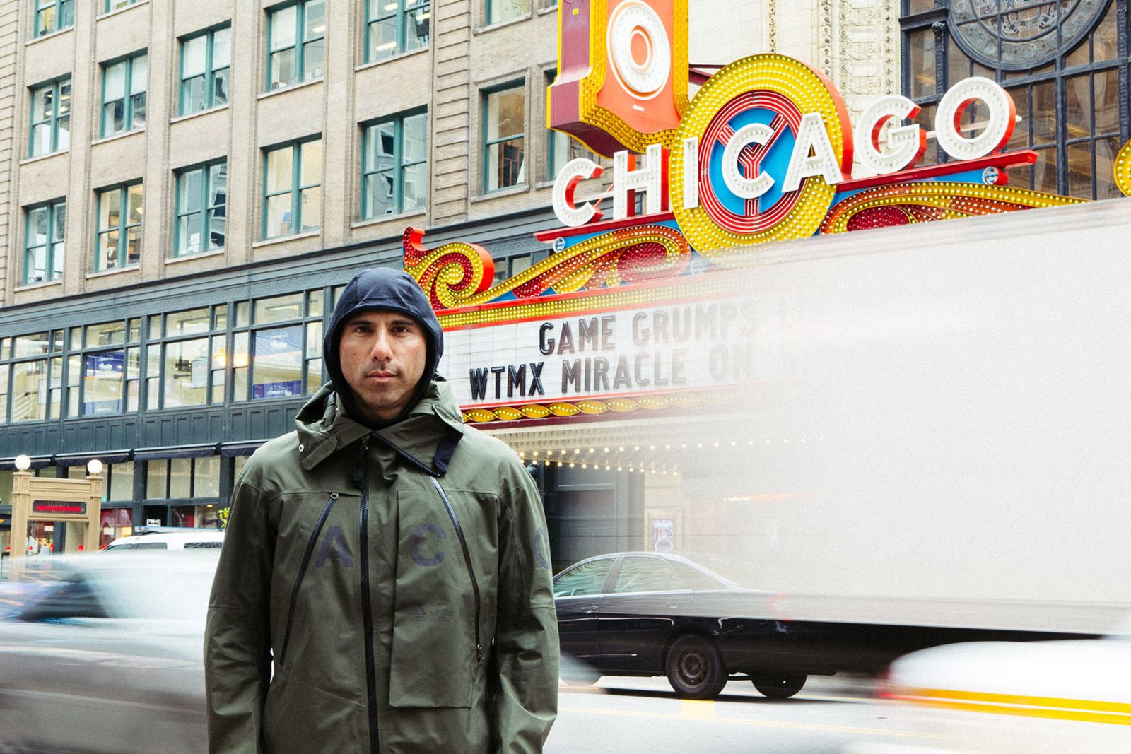 Nike-ACG-Chicago-07