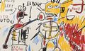 60 Basquiat Screen Prints Are Going on Sale This Week