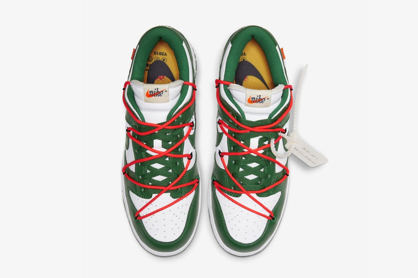 off-white-nike-dunk-low-pack-release-date-price-03