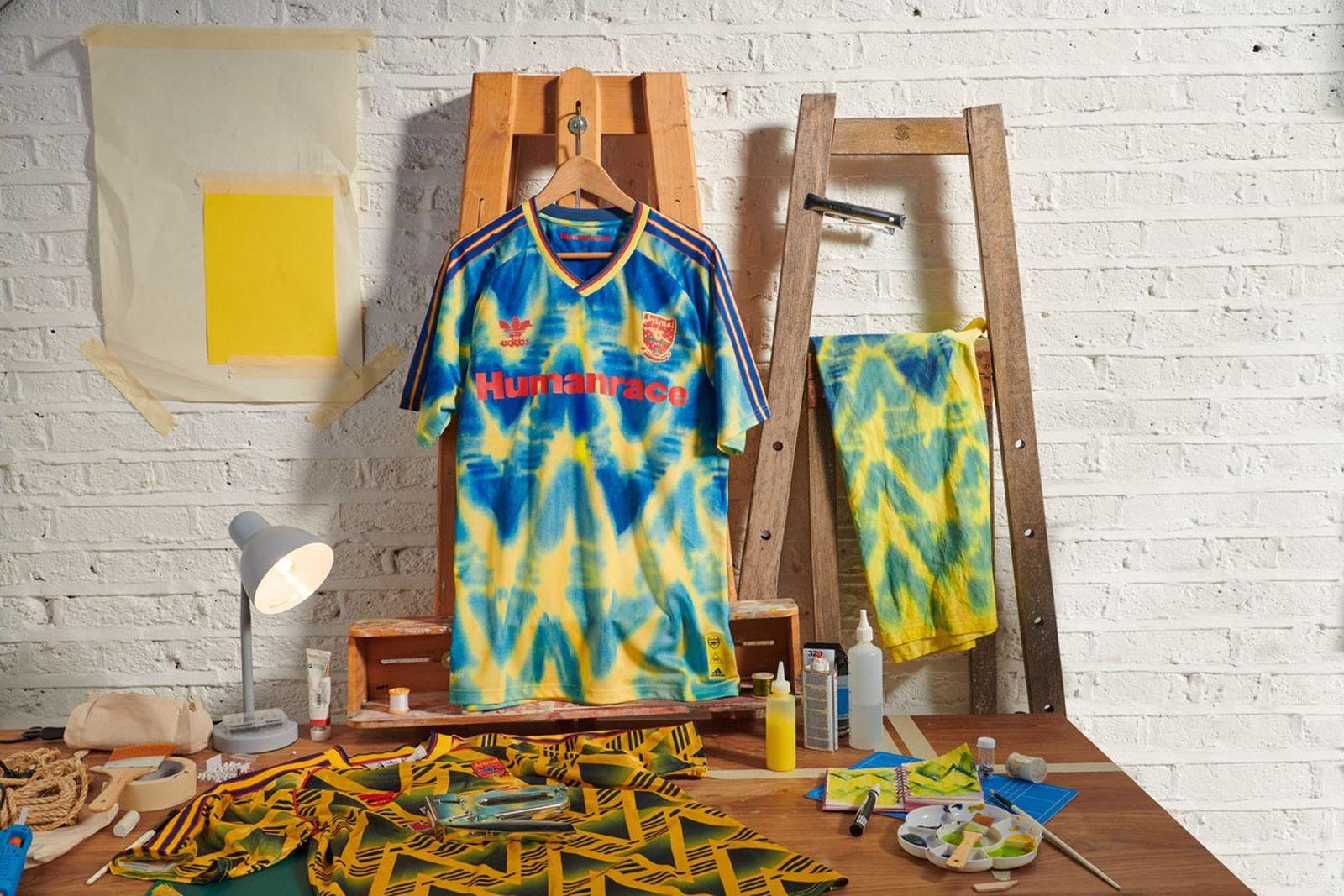 pharrell-williams-adidas-human-race-jerseys-buy-now-02