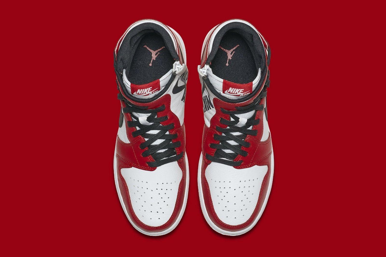 nike-air-jordan-1-rebel-chicago-release-price-03
