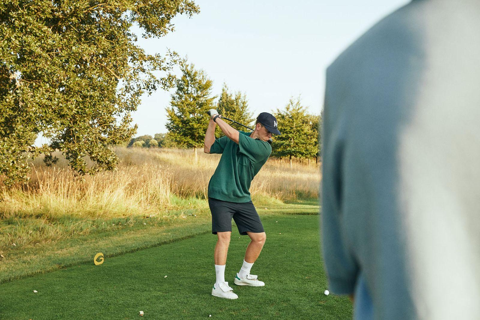golf-fashion-brands-20