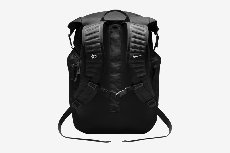 KD Trey 5 Backpack