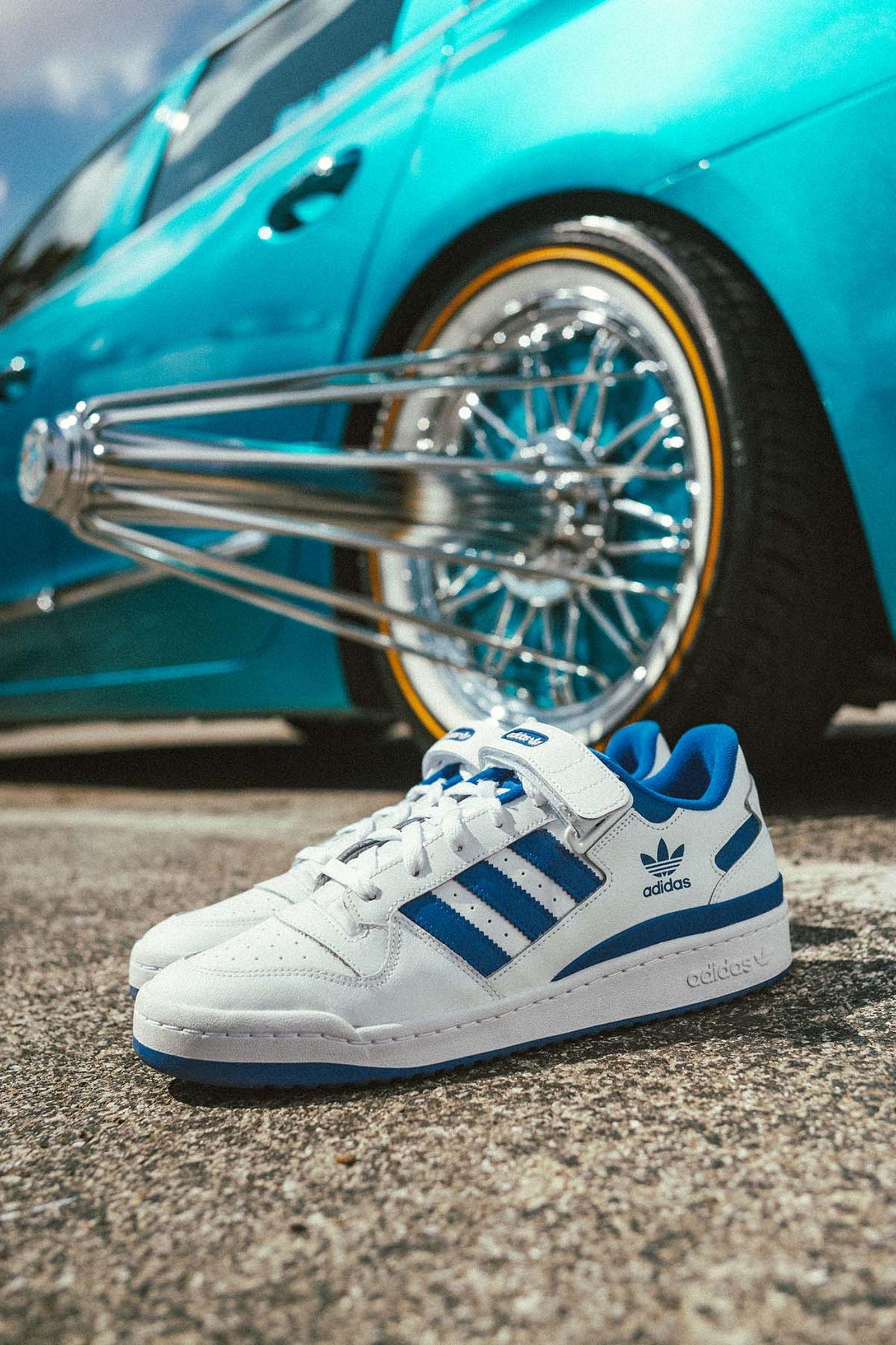 Adidas-Houston-07