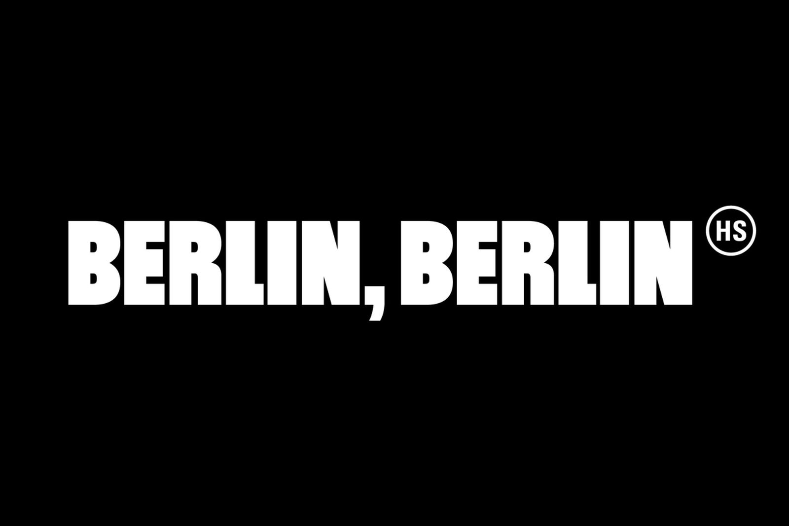 BR_Events_Berlin_Berlin_Main_Image_Announcement