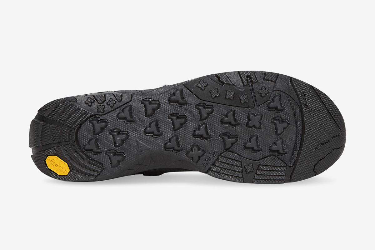 ROA's Banging New Slip-On Goes From the Streets to the Trails 69