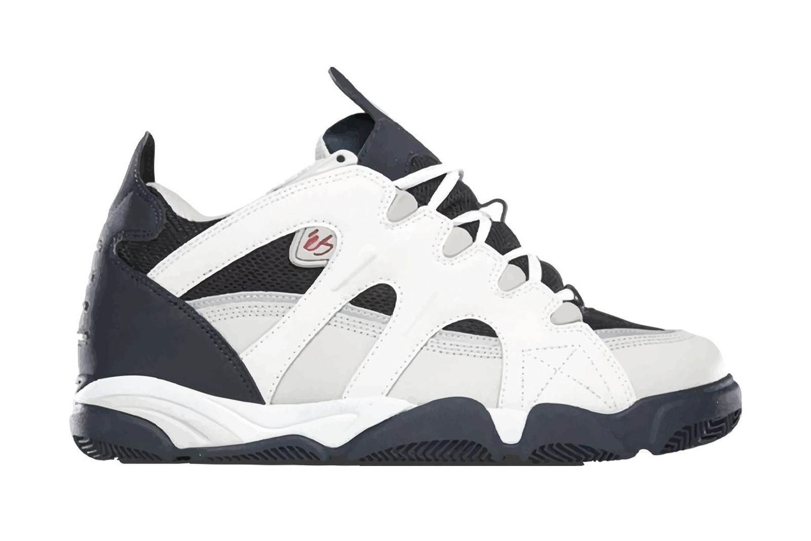 chonk-upon-time-history-ugly-sneakers-06