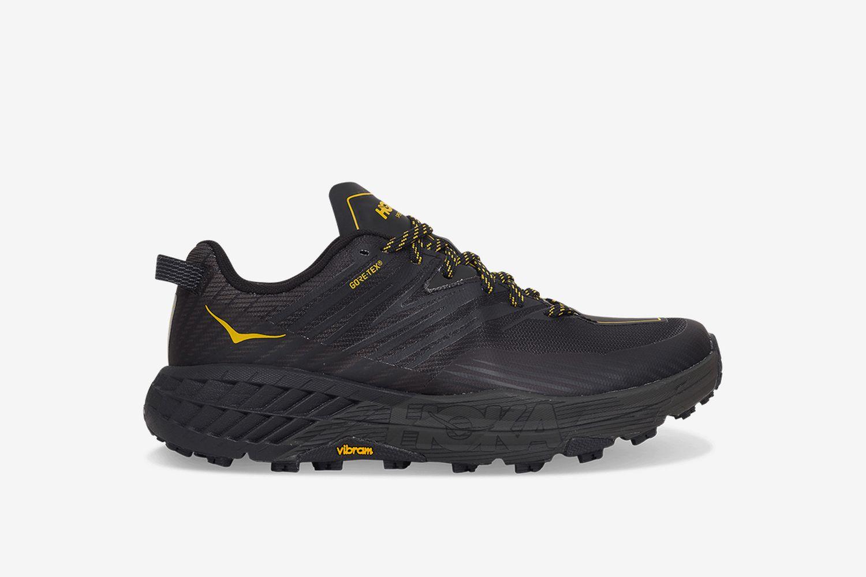 Speedgoat 4 GTX Sneakers