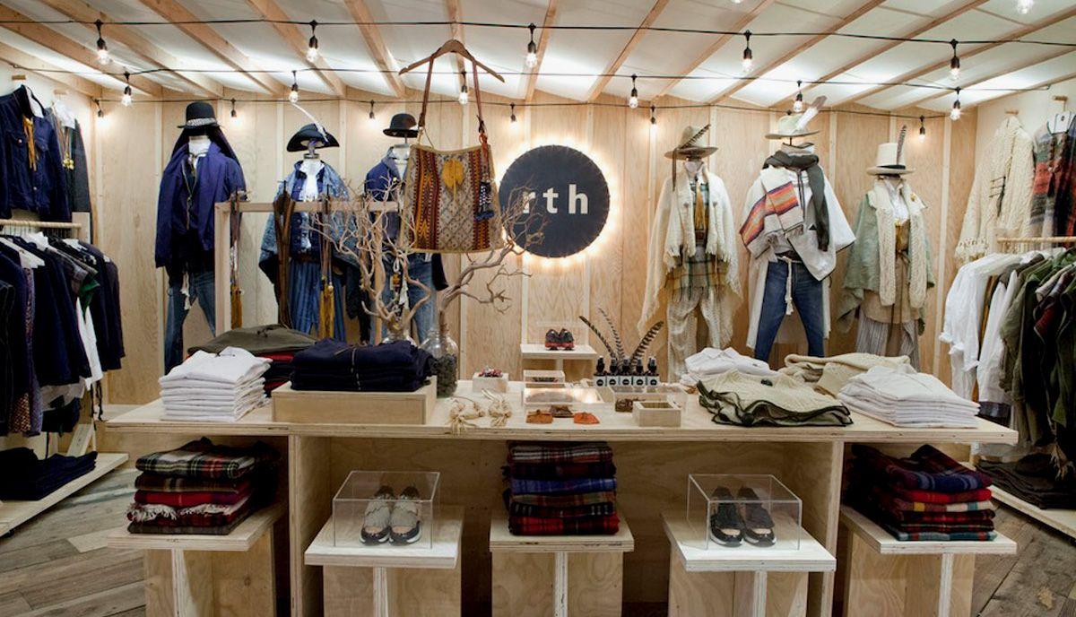 e8da550d451 Best LA Shopping: 12 Shops To Check Out | Highsnobiety