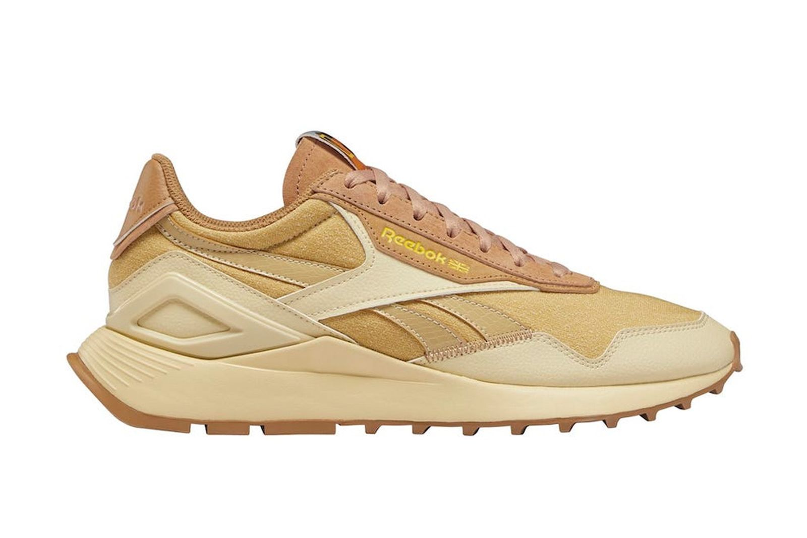 national-geographic-reebok-collection-release-date-info-price-03