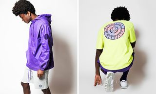 10.Deep Debuts New Nautical-Themed VCTRY Collection