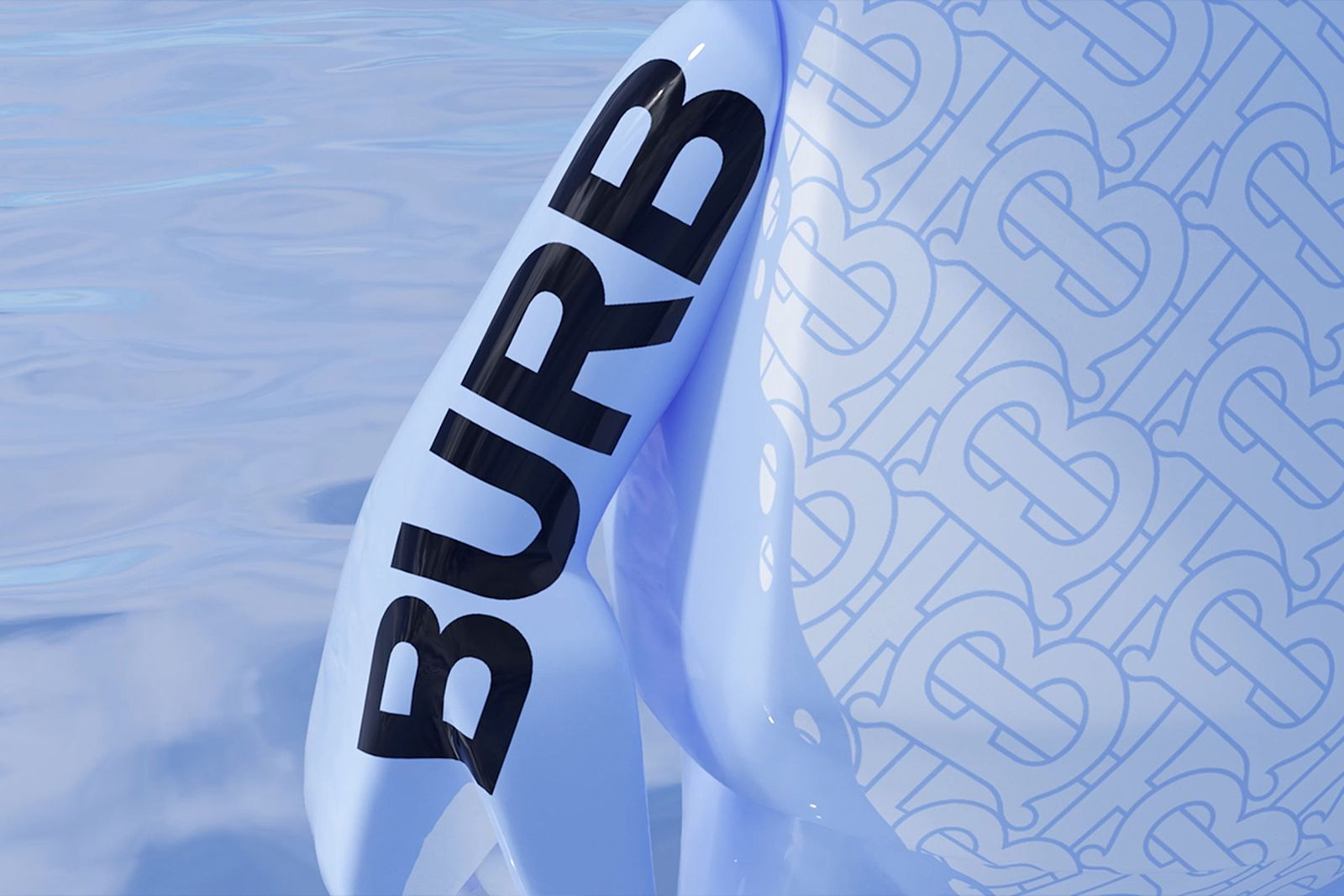 burberry-nft-blankos-block-party-03