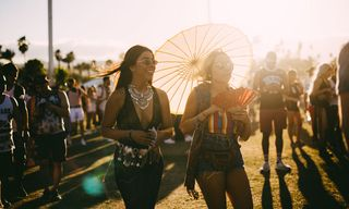 What Do We Even Want From Music Festivals Anymore?