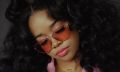 H.E.R. Gets Vulnerable in Intimate Tiny Desk Set