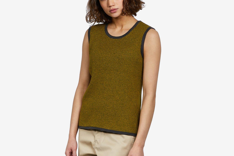 Talo Sweater
