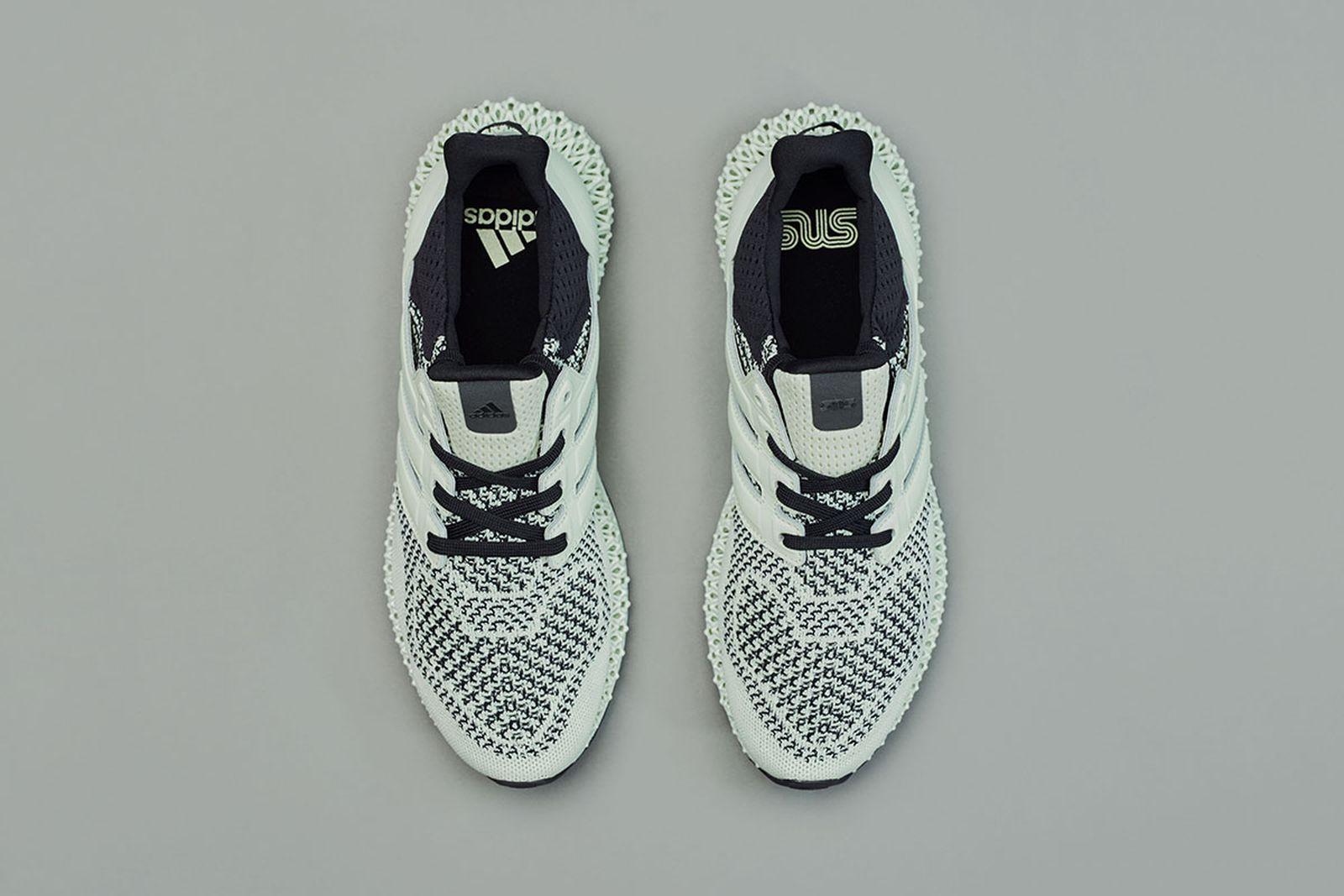 sneakersnstuff-adidas-ultra4d-green-teatime-release-date-price-1-01