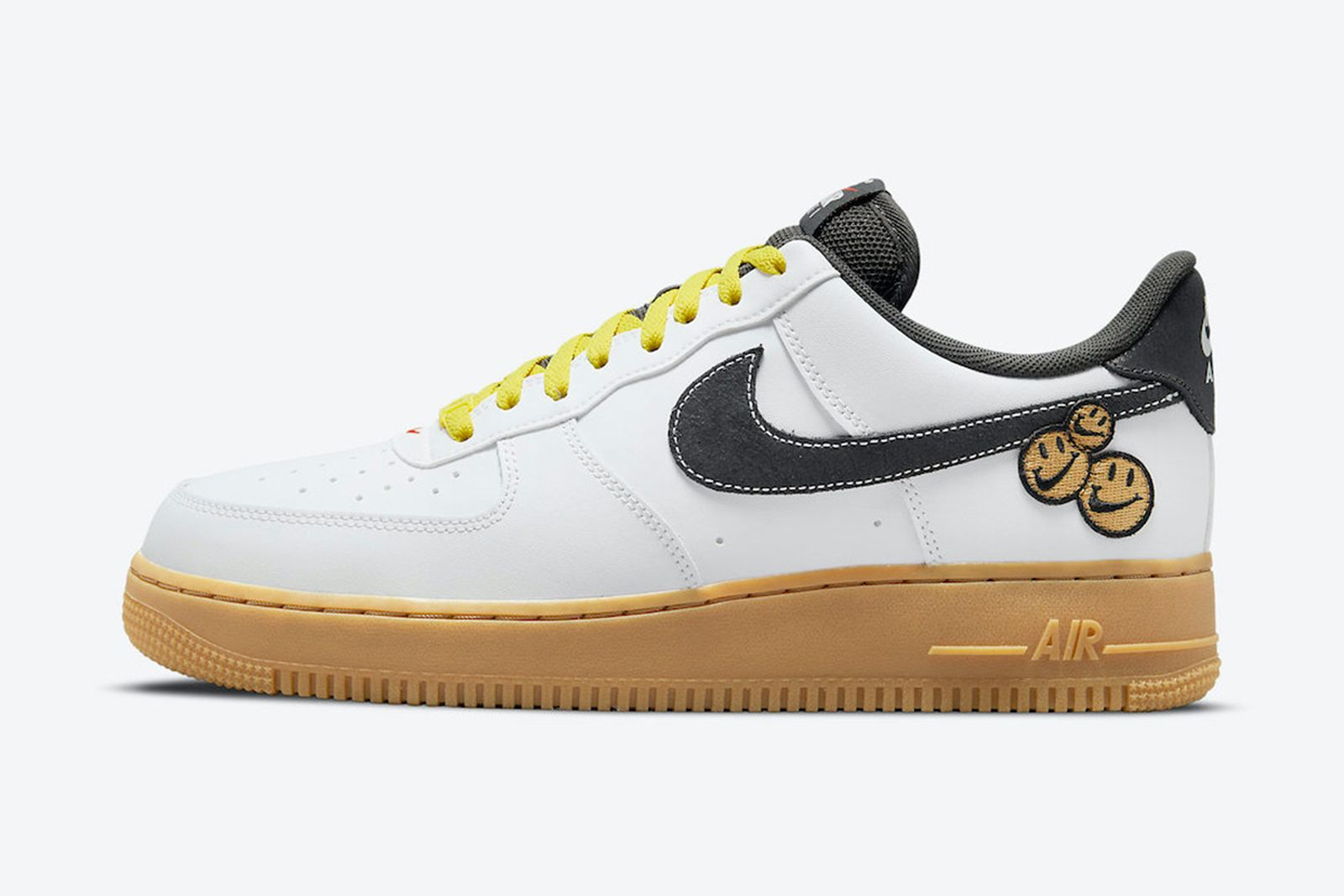 nike-go-the-extra-smile-pack-release-info-04