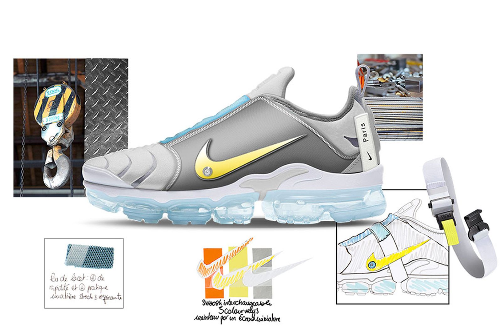nike-on-air-air-max-design-contest-15