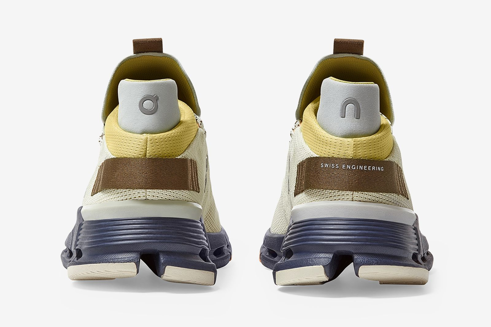 daily-sneaker-news-03-31-2021-1-06