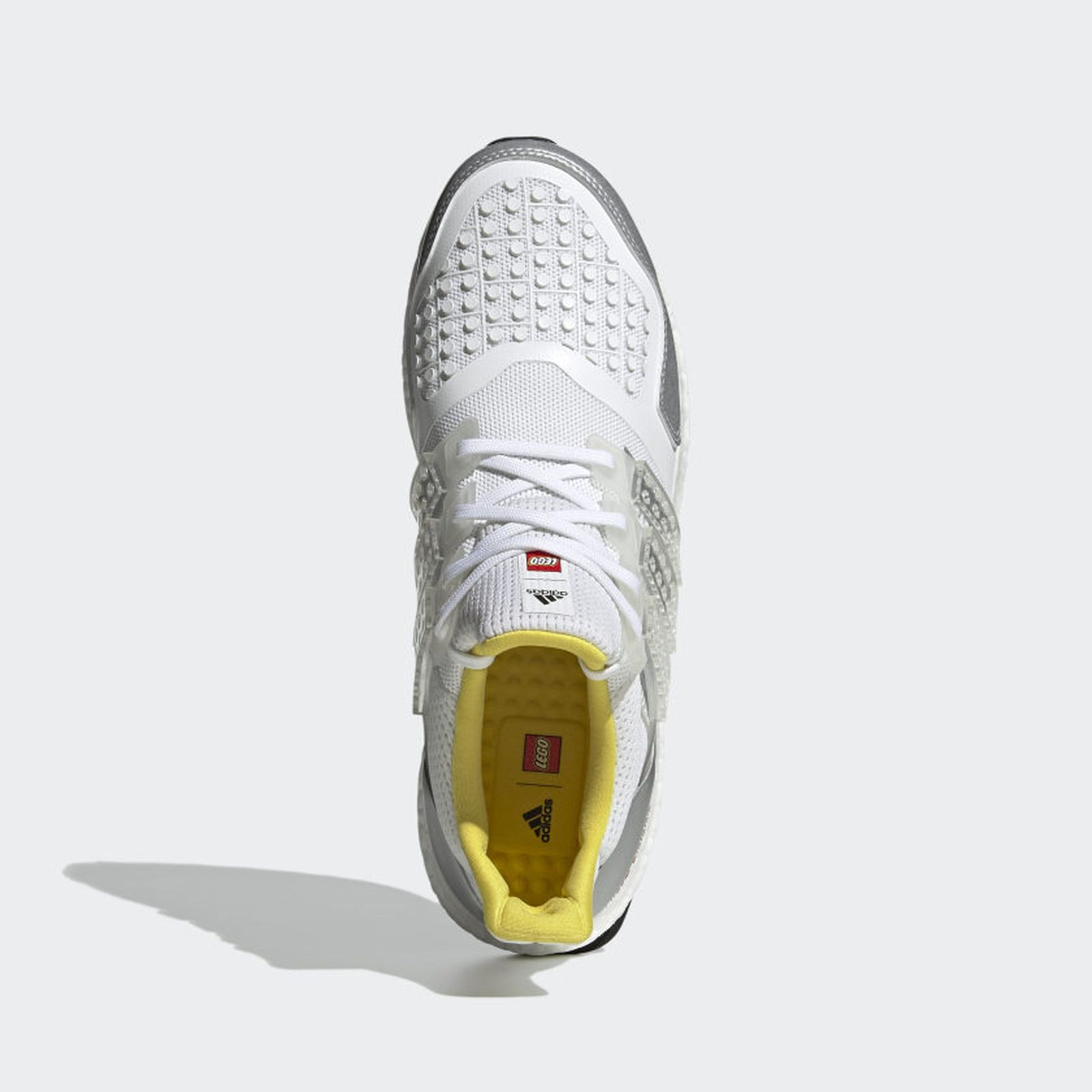 lego-adidas-ultraboost-dna-release-date-price-04
