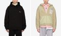 ADER Error's Latest Drop Will Keep You Extra Cozy This Fall