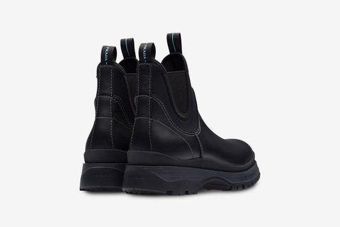 Brixen Rain Boots