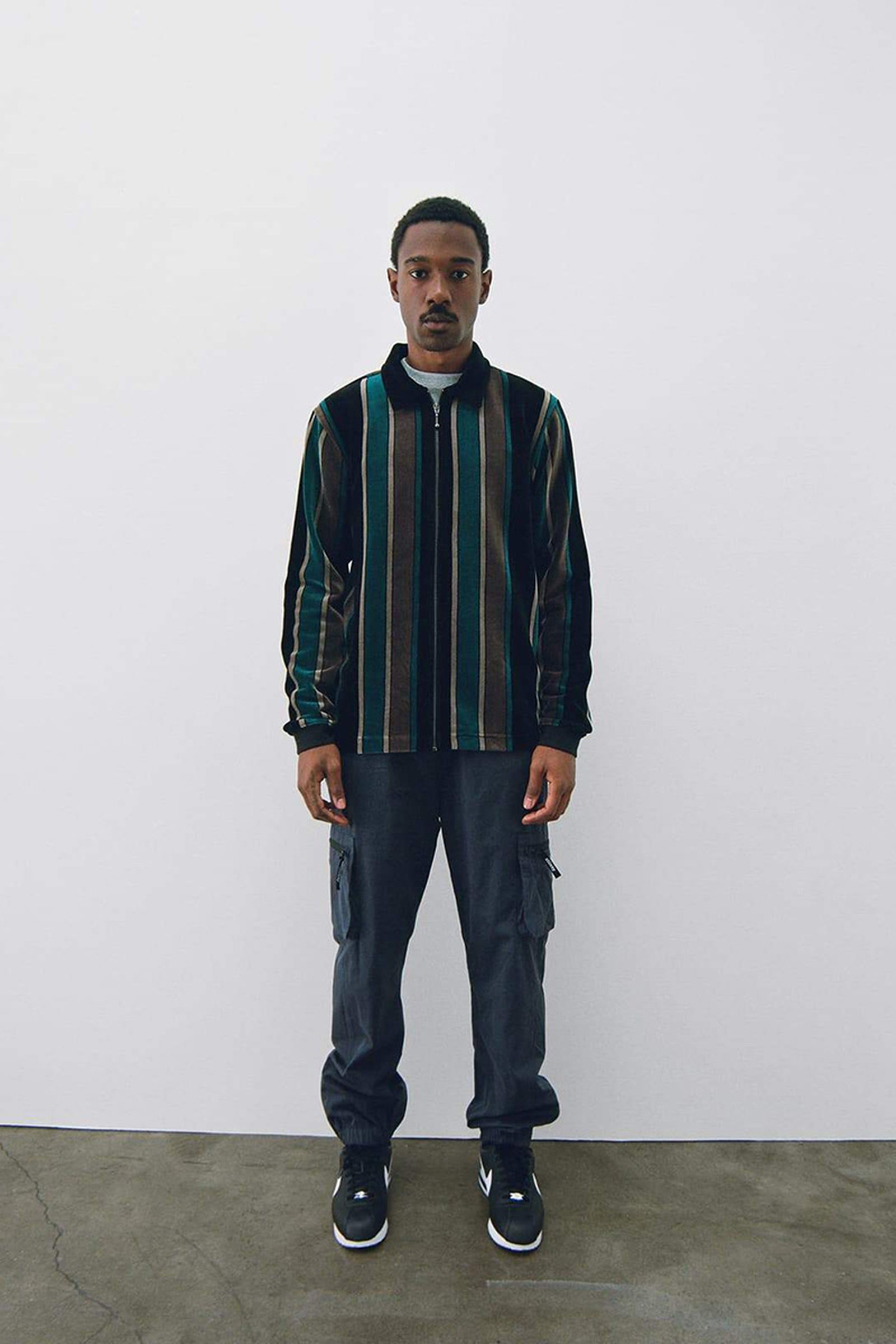 stussy-holiday-19-10