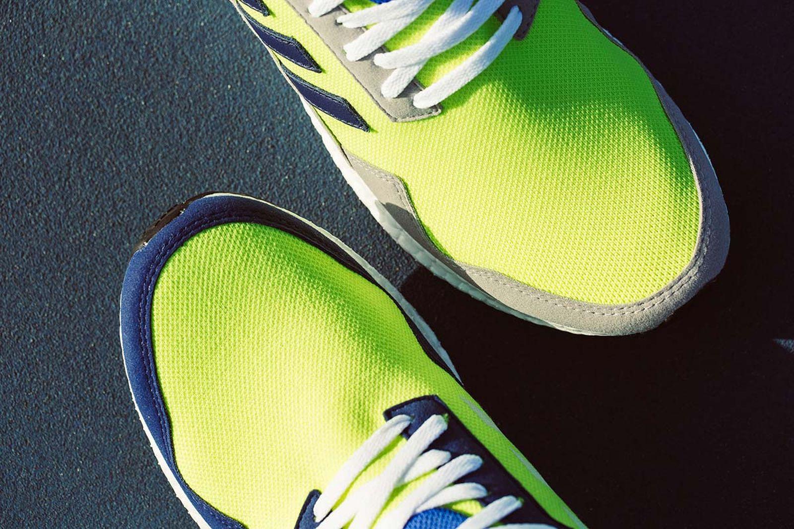 adidas-consortium-ultraboost-mid-prototype-release-date-price-05