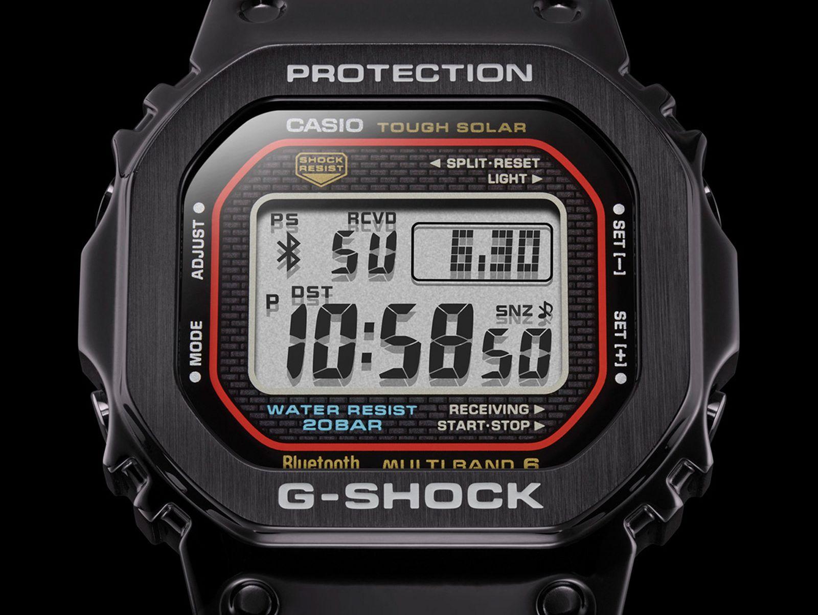 g-shock-porter-kolor-10
