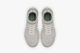 01d21eaf7140 Nike   Jun Takahashi s Gyakusou  The Full History