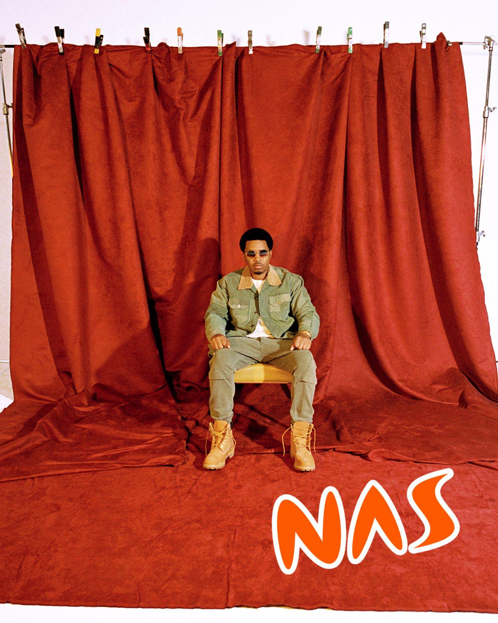 nas-shows-us-hes-made-main-02