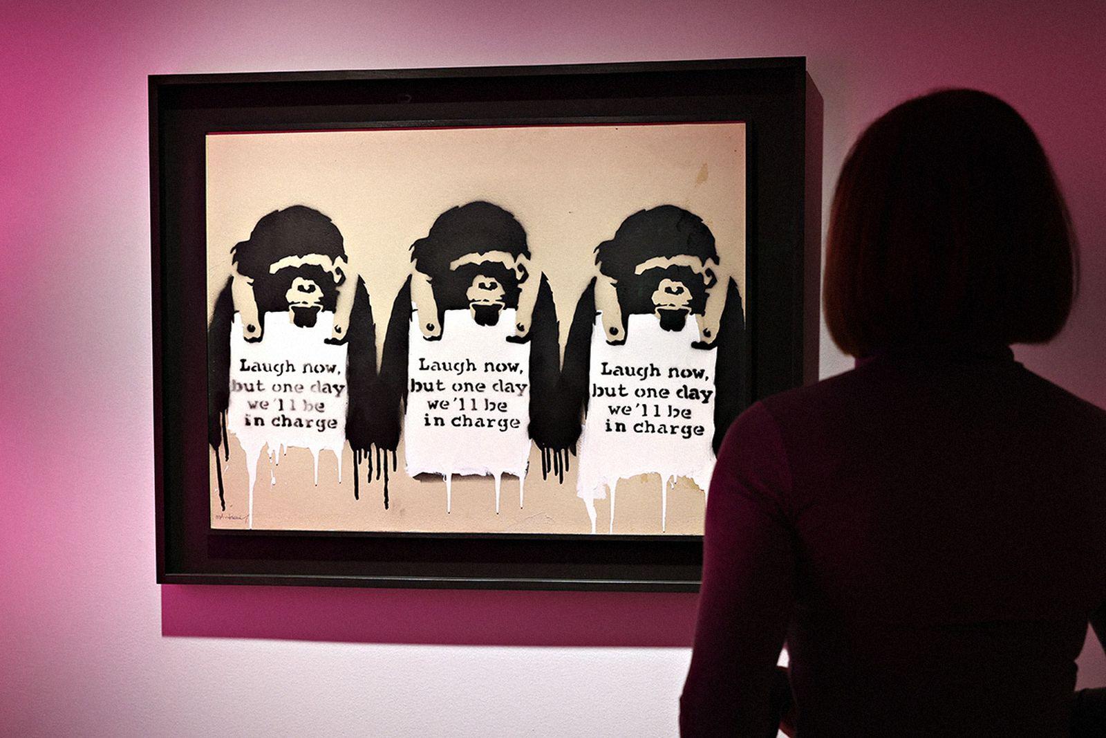banksy-monkey-sign-copyright-ruling-01
